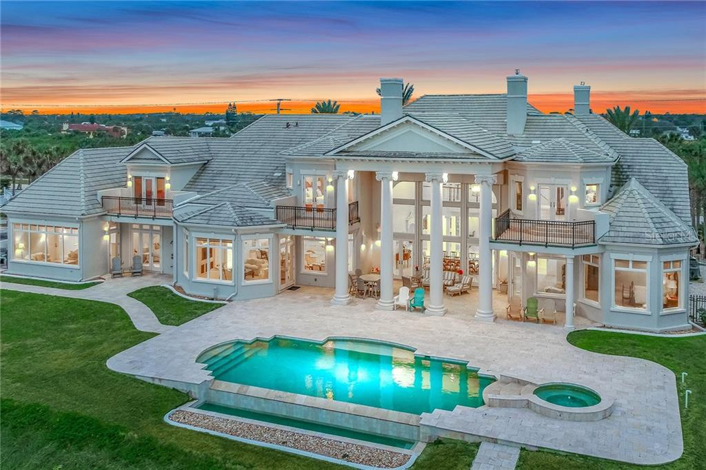 32176- Ormond Beach Real Estate Listings Main Image