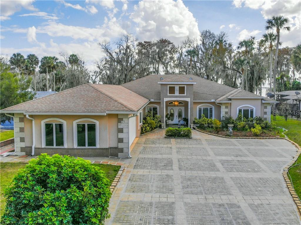 375 Magnolia Place Property Photo
