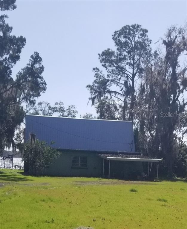 507 W River Road Property Photo