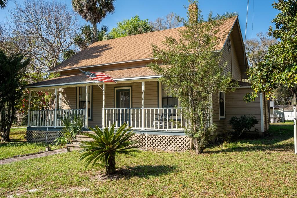 310 MAIN STREET Property Photo - ENTERPRISE, FL real estate listing
