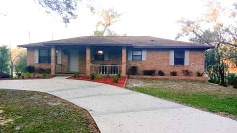 225 S ASPEN AVENUE Property Photo - ORANGE CITY, FL real estate listing