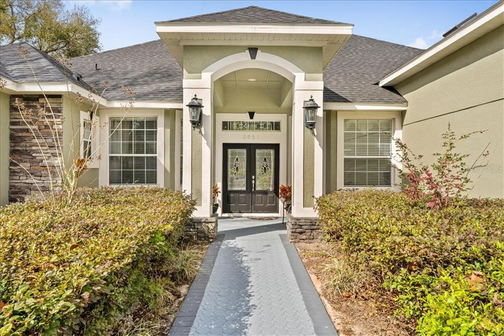 2051 SQUIRREL RUN Property Photo - GENEVA, FL real estate listing