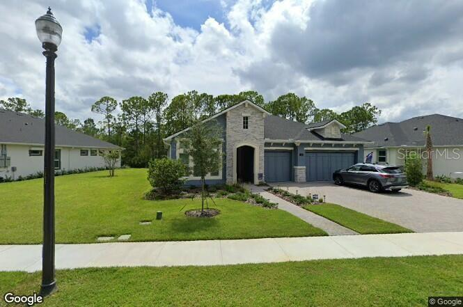 312 NOTTINGHILL STREET Property Photo - ORMOND BEACH, FL real estate listing