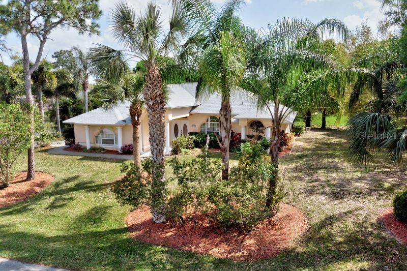772 CRYSTAL MIST AVENUE Property Photo - SEBASTIAN, FL real estate listing