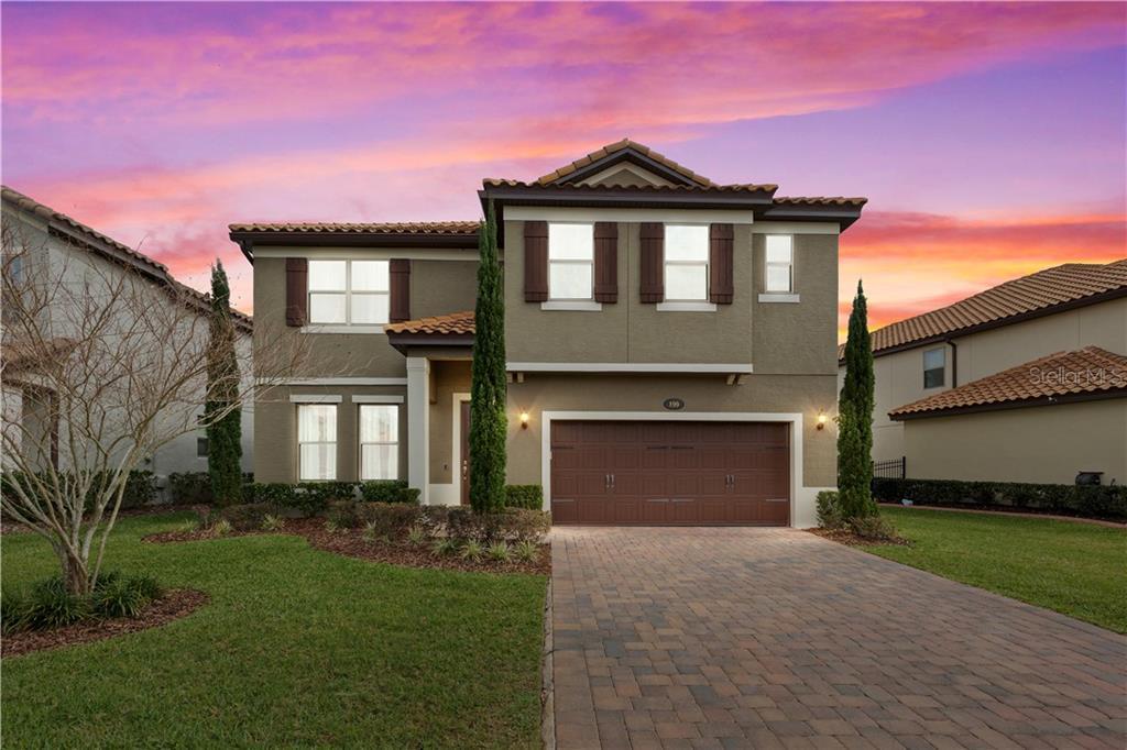 199 VERDE WAY Property Photo - DEBARY, FL real estate listing
