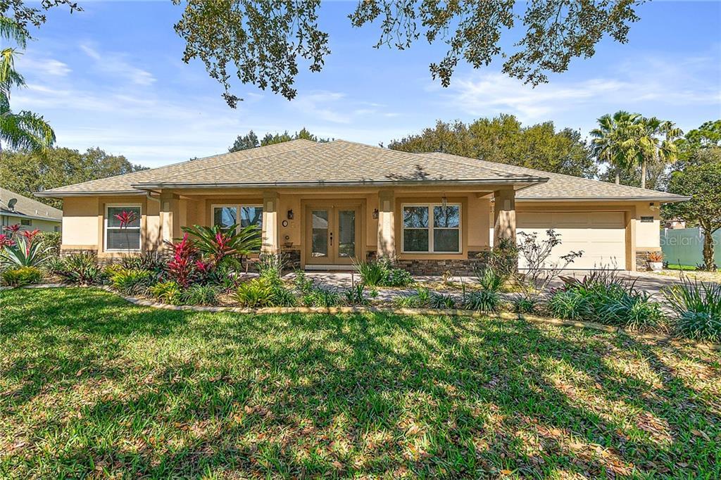 32129 Real Estate Listings Main Image