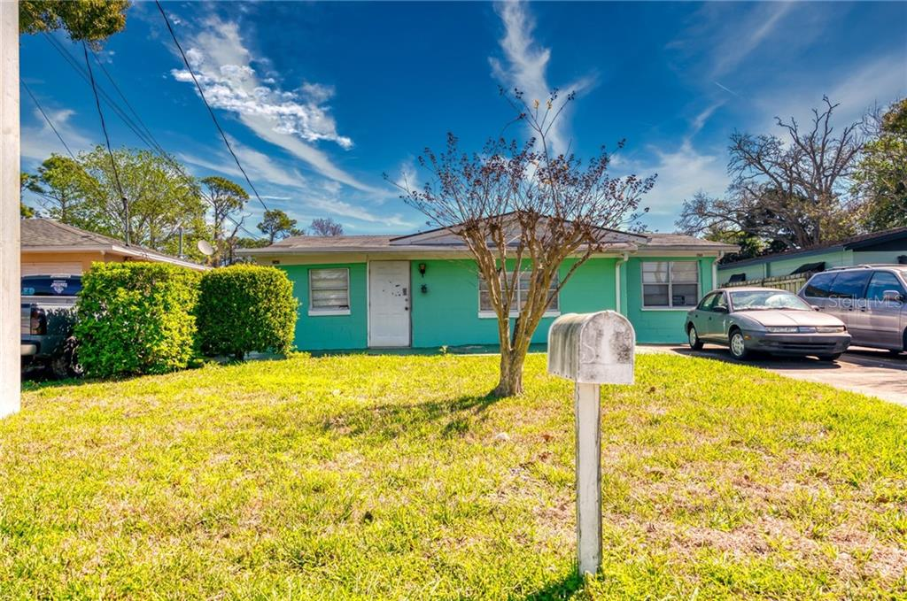 2569 ANASTASIA DRIVE Property Photo - SOUTH DAYTONA, FL real estate listing