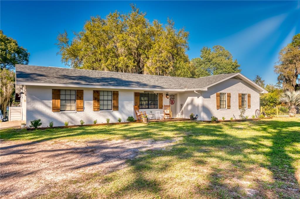 606 ENTERPRISE OSTEEN ROAD Property Photo - OSTEEN, FL real estate listing