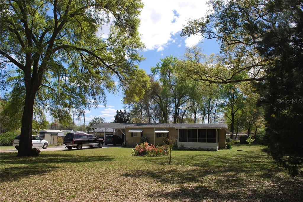 480 Sunshine Court Property Photo