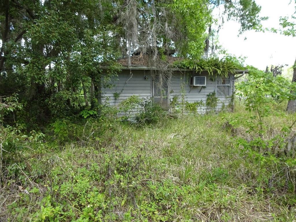 56500 ELM ROAD Property Photo - ASTOR, FL real estate listing