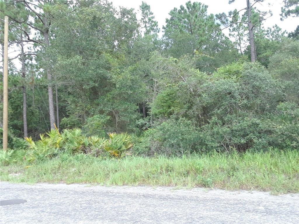 130 Millican Road Property Photo