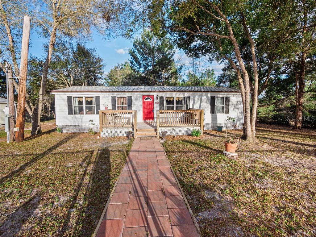 41428 RABANAL TRAIL Property Photo - EUSTIS, FL real estate listing