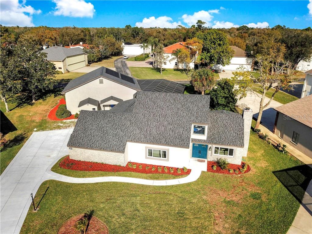 1804 WILEY POST TRAIL Property Photo - PORT ORANGE, FL real estate listing