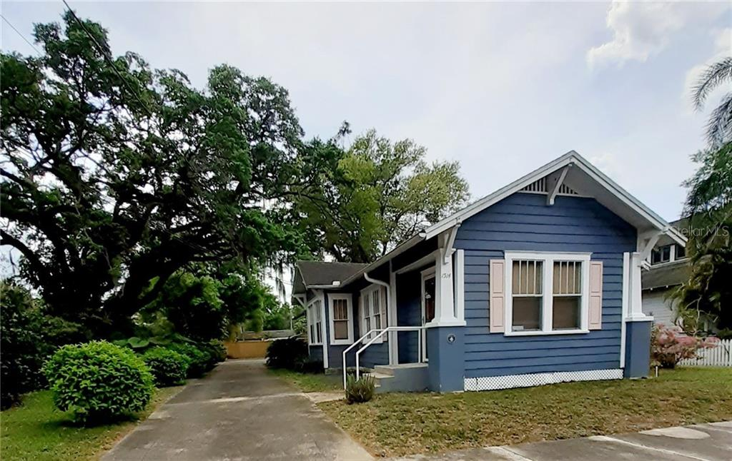 1514 Illinois Street Property Photo