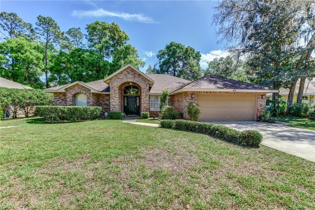 1950 KNOLTON AVENUE Property Photo - ORANGE CITY, FL real estate listing