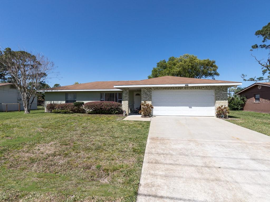 1620 5TH STREET Property Photo - DAYTONA BEACH, FL real estate listing