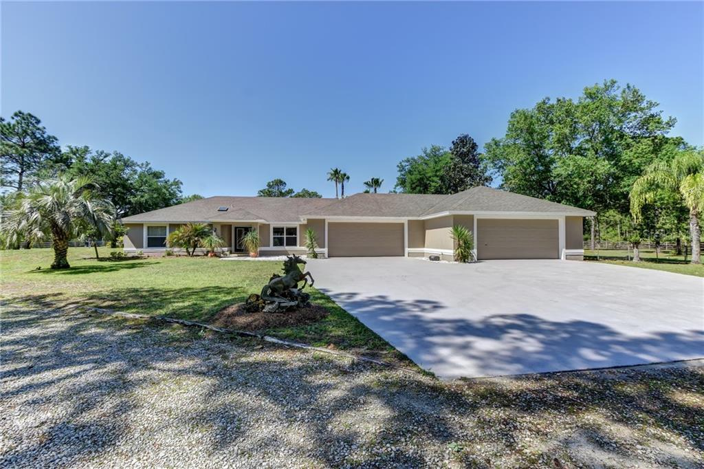 32840 PONDEROSA AVENUE Property Photo - DELAND, FL real estate listing