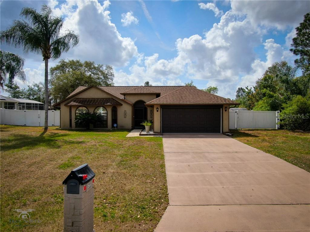 2811 CONYERS COURT Property Photo