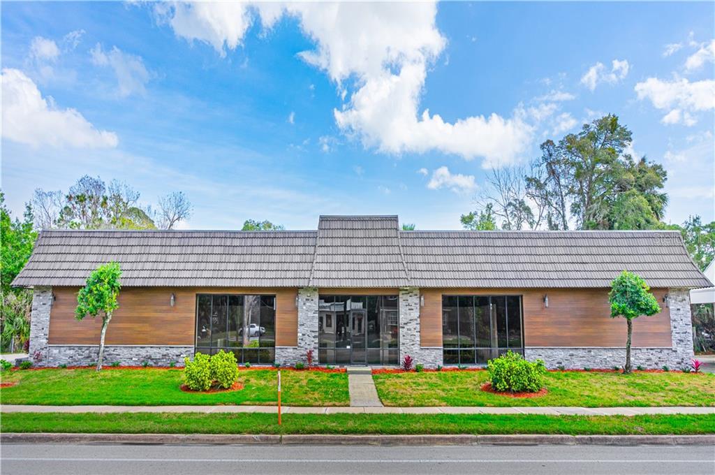 385 S YONGE STREET Property Photo - ORMOND BEACH, FL real estate listing