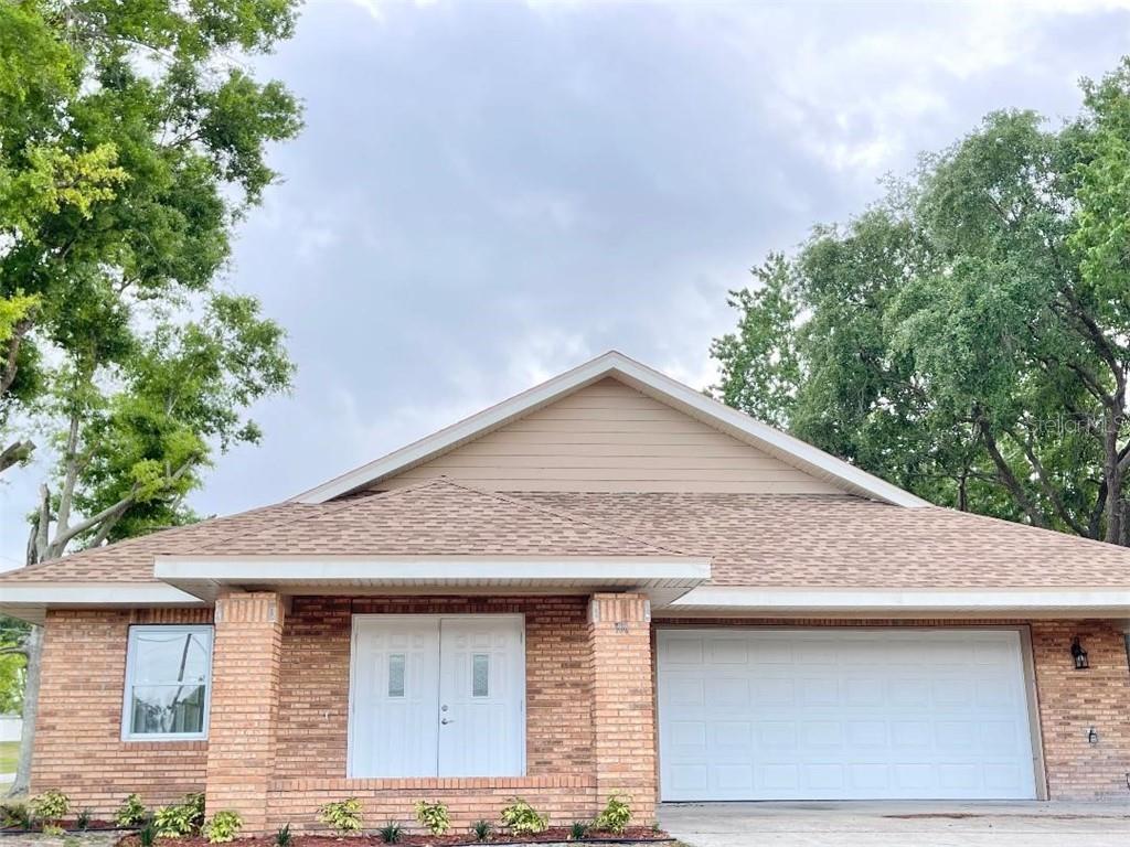 700 GRAND PLAZA DRIVE Property Photo - ORANGE CITY, FL real estate listing