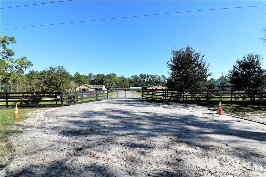 3645 Cherokees Pride Trail Property Photo