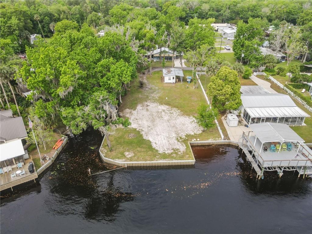 56108 SAWGRASS ROAD Property Photo - ASTOR, FL real estate listing