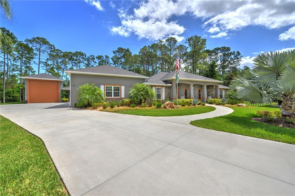 2765 AUTUMN LEAVES DRIVE Property Photo - PORT ORANGE, FL real estate listing