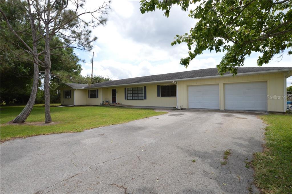 7025 8TH STREET Property Photo - VERO BEACH, FL real estate listing