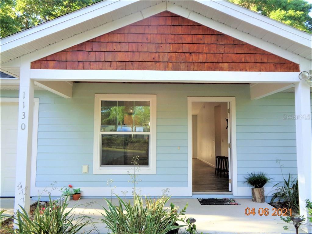 1130 E Hubbard Avenue Property Photo