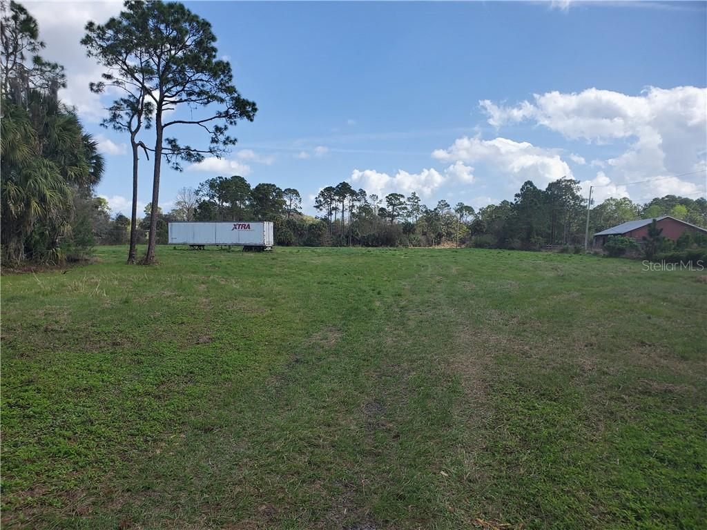 585 Leeway Trail Property Photo