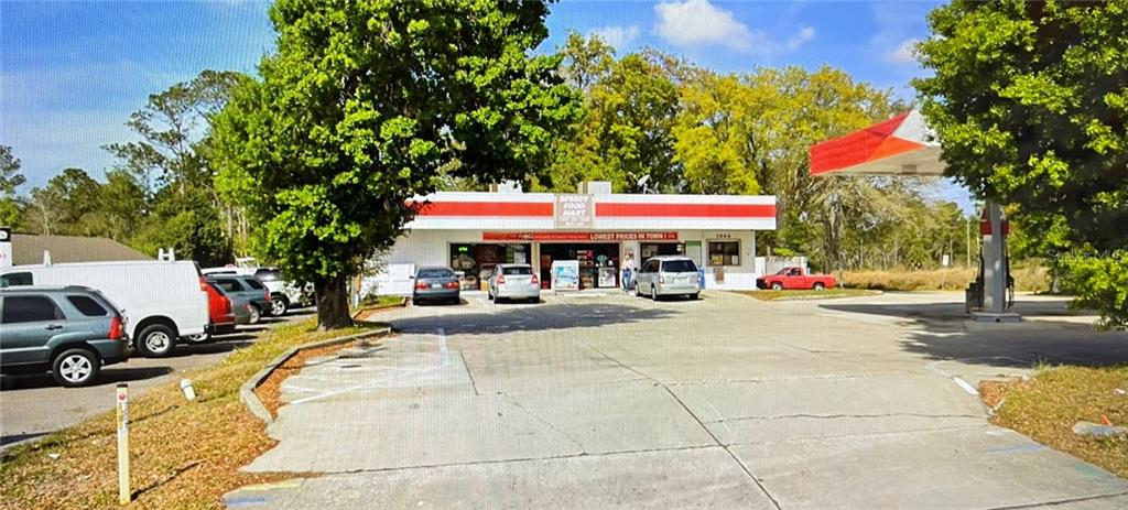 1064 N US HIGHWAY 17 92 Property Photo - LONGWOOD, FL real estate listing