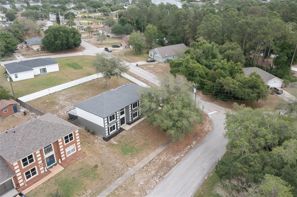 503 Eldron Avenue Property Photo