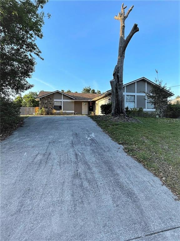 1265 VOLTAIRE STREET Property Photo 1