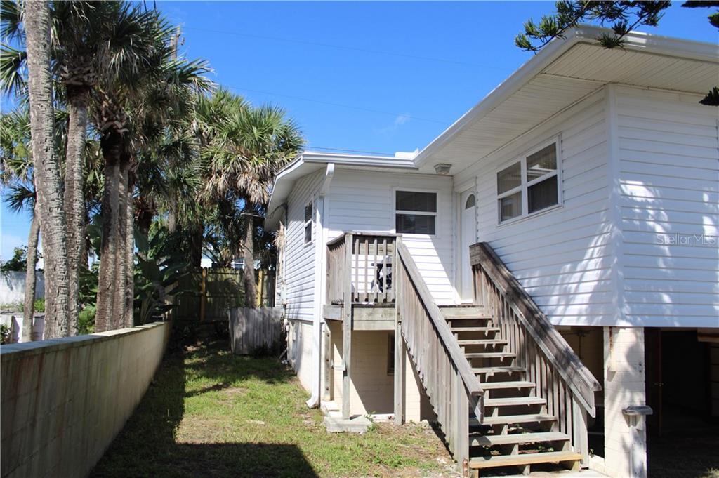 1297 Ocean Shore Boulevard Property Photo