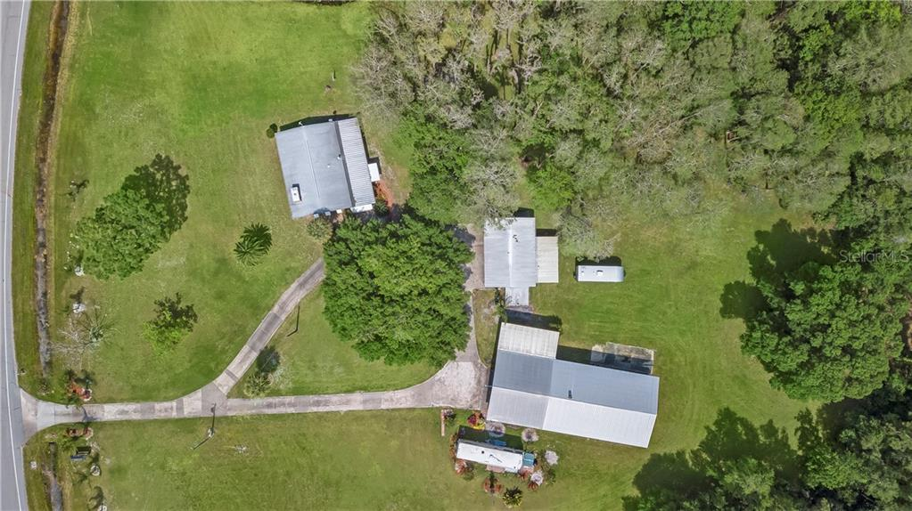 32128- Port Orangedaytona Beach Real Estate Listings Main Image