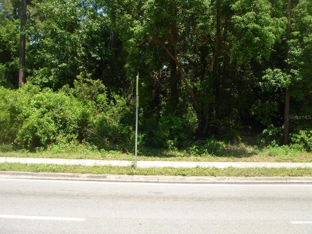 1362 Howland Boulevard Property Photo