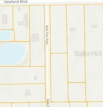 3095 Howland Boulevard Property Photo