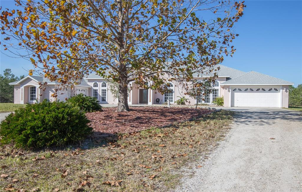 1812 Sweetwater Bend Property Photo 1