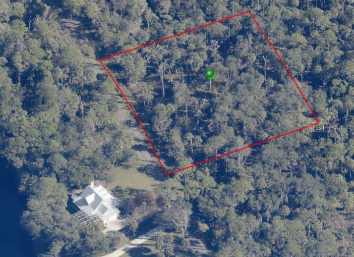 V4918775 Property Photo