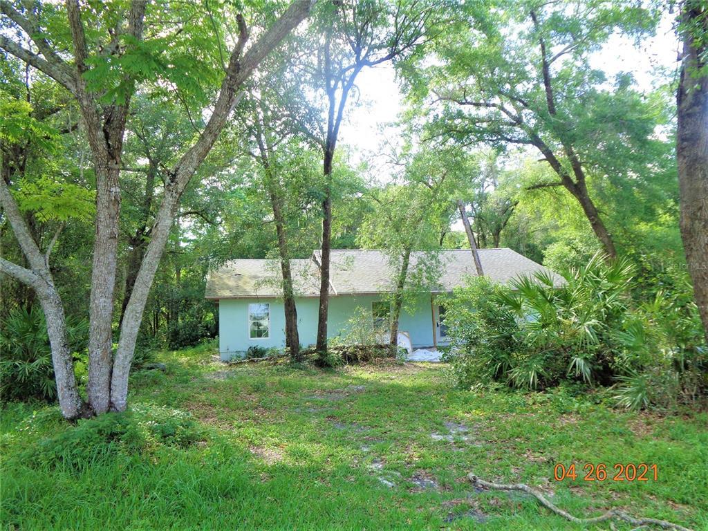 370 N Goodwin Street Property Photo