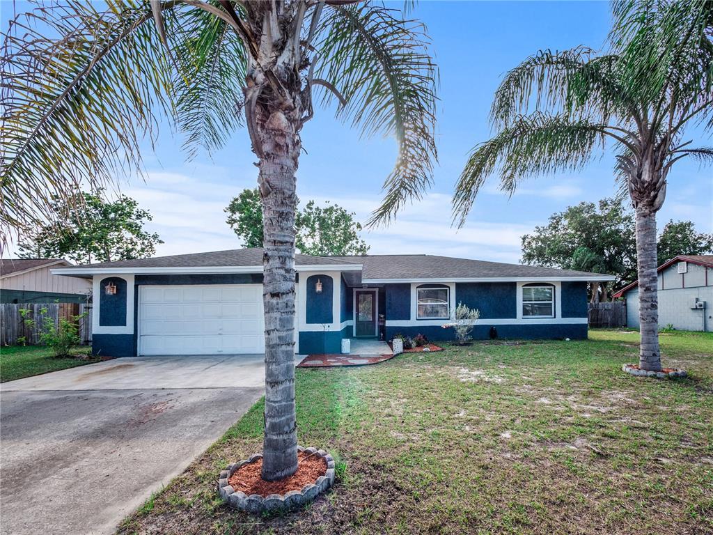 5480 PARK VALE BOULEVARD Property Photo - WINTER PARK, FL real estate listing