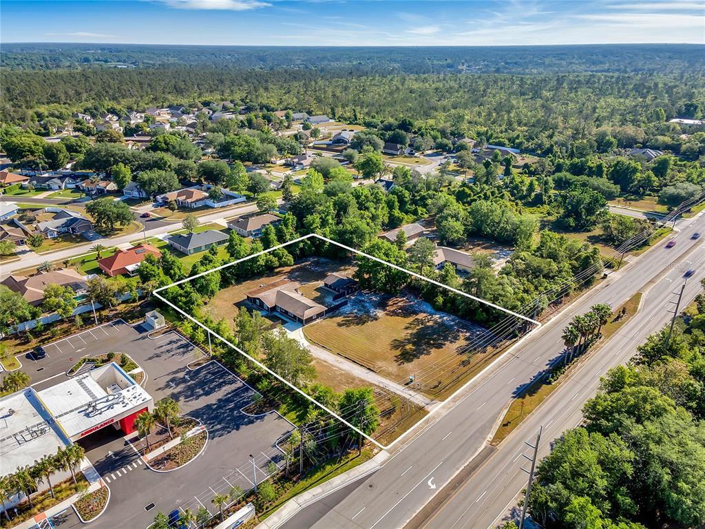 3086 Howland Boulevard Property Photo