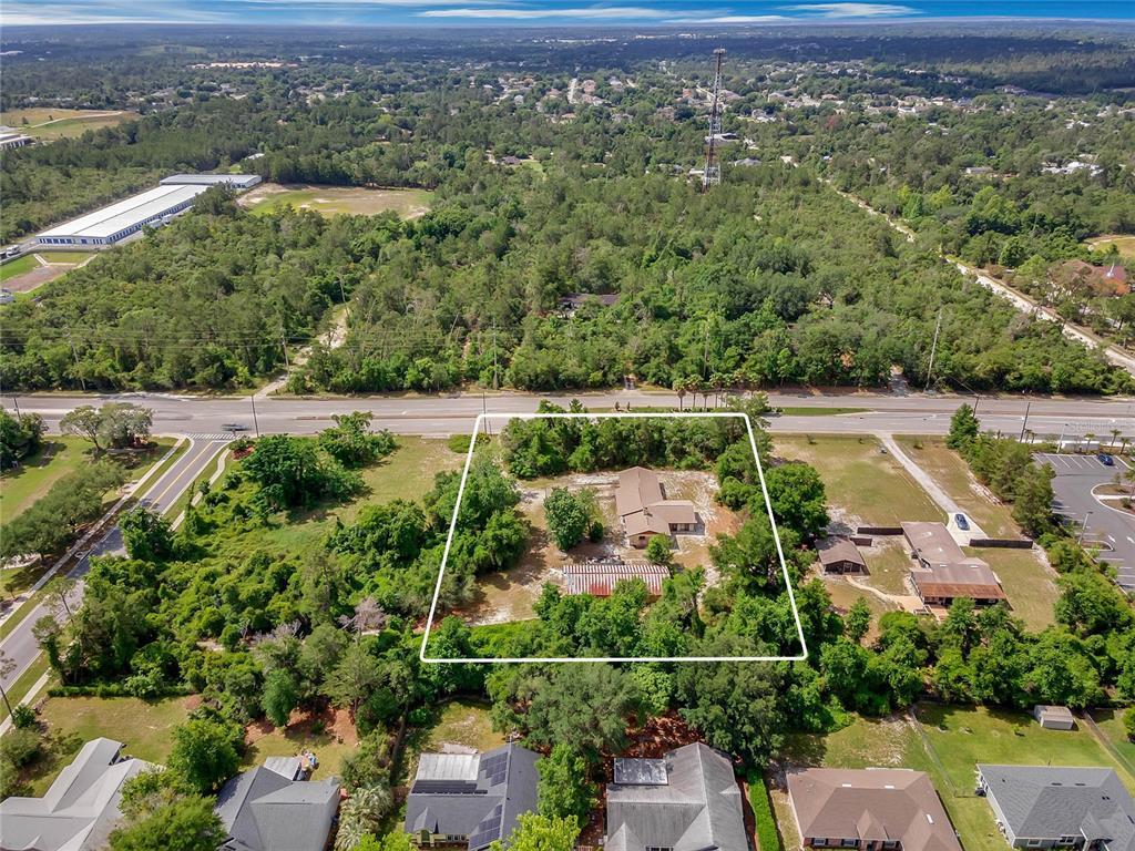 3076 Howland Boulevard Property Photo