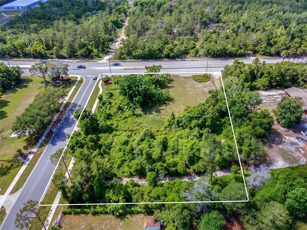 3066 Howland Boulevard Property Photo