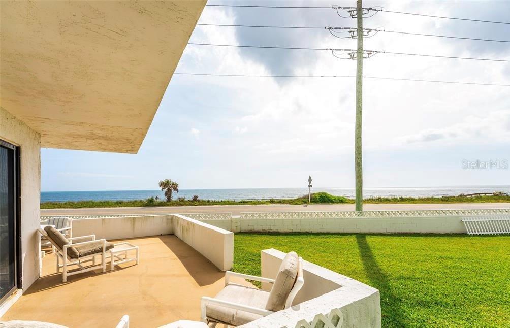 3500 S Ocean Shore Boulevard #112 Property Photo