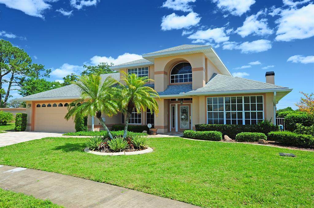 3301 Oak Vista Drive Property Photo