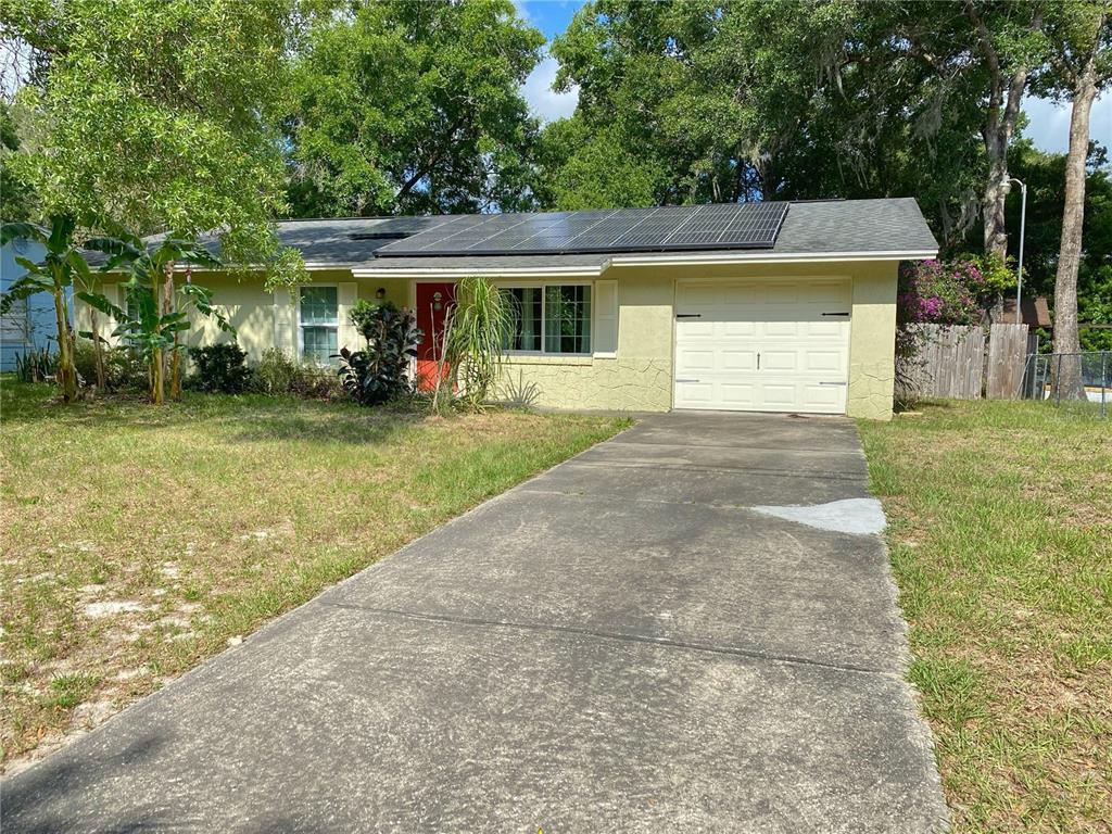 660 S Blue Lake Avenue Property Photo