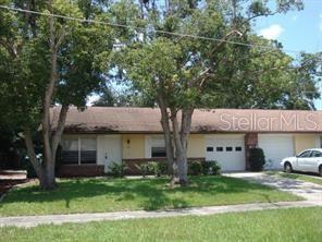 920 Hartford Drive Property Photo