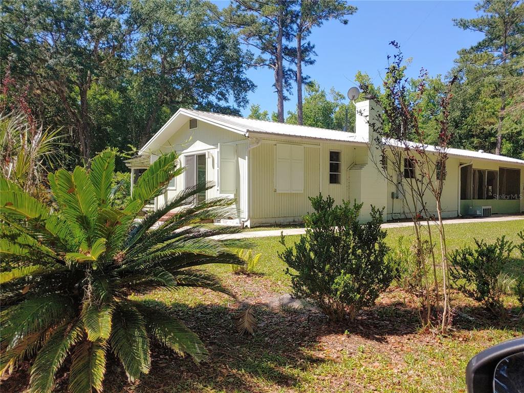 53722 RIVERTRACE ROAD Property Photo - ASTOR, FL real estate listing