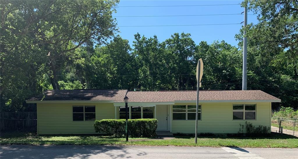 5304 Park Avenue Property Photo